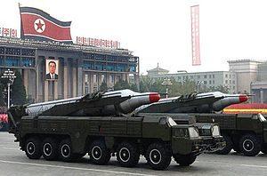 Zechariah 5 and Iran's Nuclear Threat